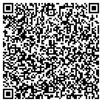QR-код с контактной информацией организации Вап Груп(Гидросток), ООО