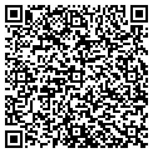 QR-код с контактной информацией организации Эко Био Продукт, ООО