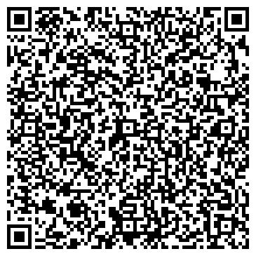 QR-код с контактной информацией организации Приват, ООО