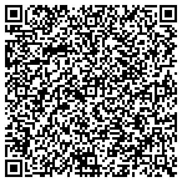 QR-код с контактной информацией организации Рыженко Н.Н., СПД