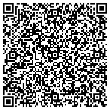QR-код с контактной информацией организации Сапатый И.Р., СПД