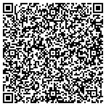 QR-код с контактной информацией организации Агри Ленд, ООО