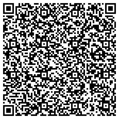 QR-код с контактной информацией организации Житомирбудрозвидування, ООО