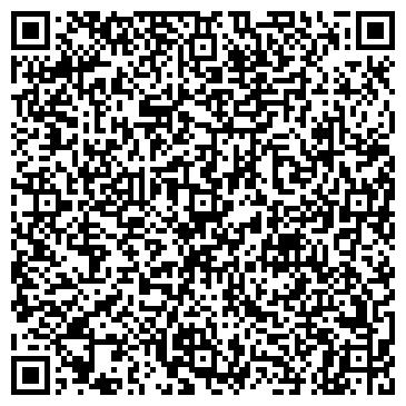 QR-код с контактной информацией организации Премьер Декор Групп, ЧП