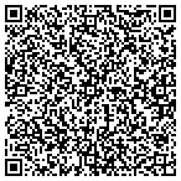QR-код с контактной информацией организации Art Of Home, ЧП (Искусство дома)