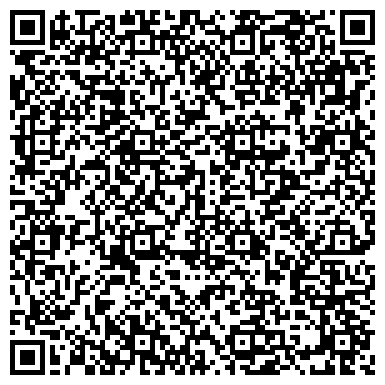 QR-код с контактной информацией организации М.И.В., ЧП (MIV company)