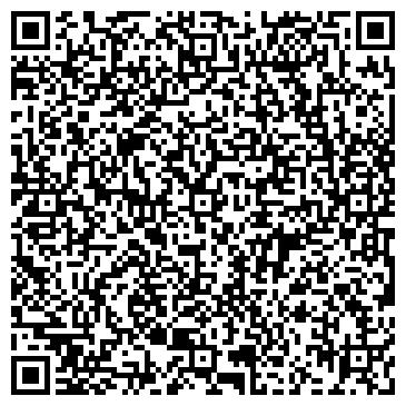 QR-код с контактной информацией организации TK Престиж Комфорт, ООО