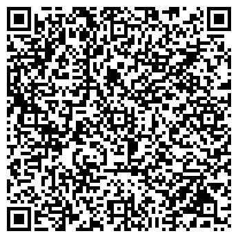 QR-код с контактной информацией организации Добреля, ЧП
