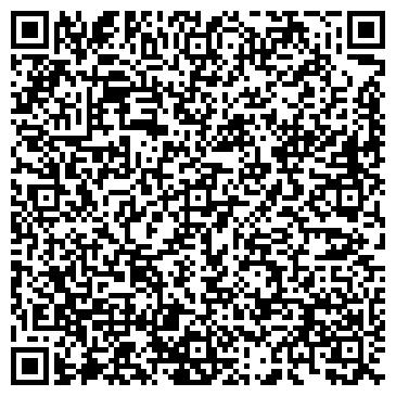 QR-код с контактной информацией организации Poliv Lux (Полив Люкс), ООО