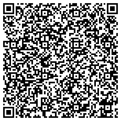 QR-код с контактной информацией организации Студия Декора Изыск, ЧП (Левый берег Киев)