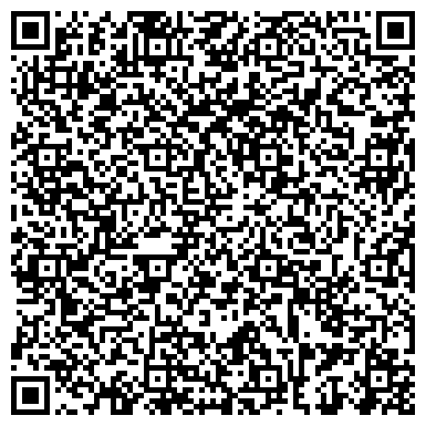 QR-код с контактной информацией организации ТМ Дереворуб, ООО