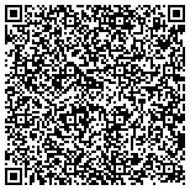 QR-код с контактной информацией организации Перегенчук С.Н. (LegeArtis-Design), ЧП