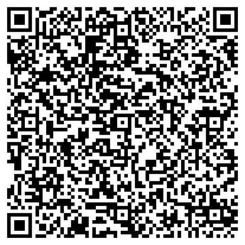 QR-код с контактной информацией организации Твоя усадьба, ООО