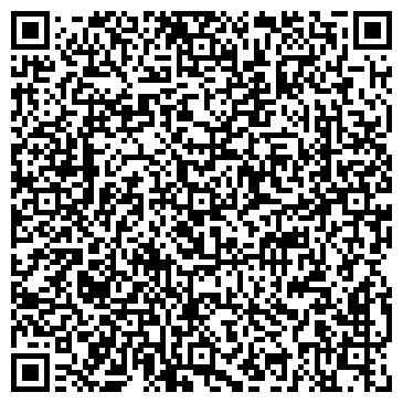 QR-код с контактной информацией организации Джериян Строй Груп, ООО