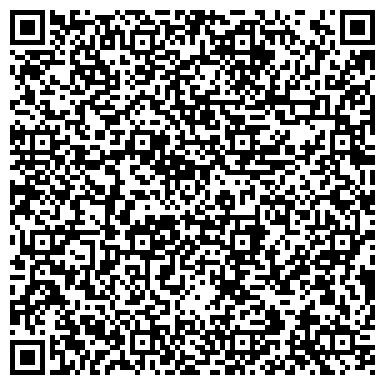 QR-код с контактной информацией организации Бондаренко Евгений Александрович , СПД