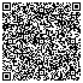 QR-код с контактной информацией организации Knyazeva Design, ЧП