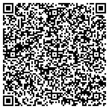 QR-код с контактной информацией организации Стригун А.В., ЧП (Зелений двiр)