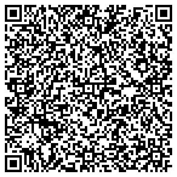 QR-код с контактной информацией организации Вишневский А.В., ЧП