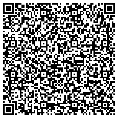QR-код с контактной информацией организации Триумф Архитектурно-строительная компания, ООО