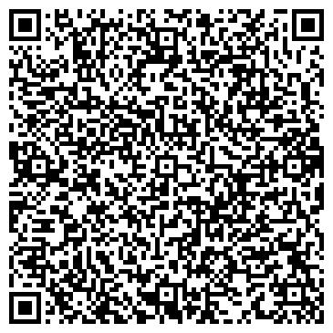 QR-код с контактной информацией организации Лепная мастерская Михаила Ляуш, Компания
