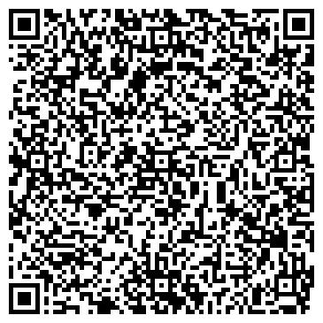 QR-код с контактной информацией организации Академия ремонта Византия, ООО