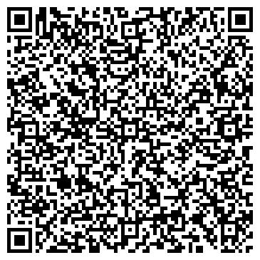 QR-код с контактной информацией организации Рембудсервис НПП, ООО