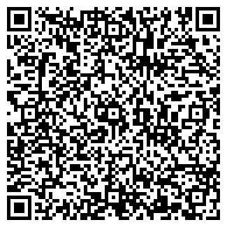 QR-код с контактной информацией организации Лк Буд , СП