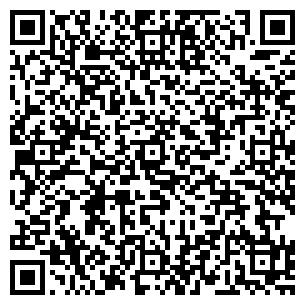 QR-код с контактной информацией организации Норман-А, ООО