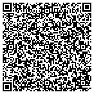 QR-код с контактной информацией организации Комфорт Хауз (Сomfort House), ЧП