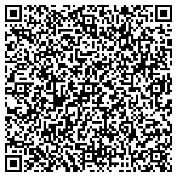 QR-код с контактной информацией организации Астон Инжиниринг ООО