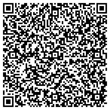 QR-код с контактной информацией организации Аква Гранд, ЧП (Aqua-Grand)