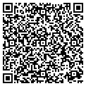 QR-код с контактной информацией организации Райграс, ЧП