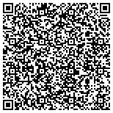 QR-код с контактной информацией организации Арт-Флора, ЧП (Art-Flora)