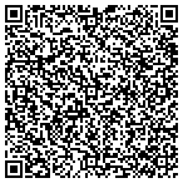 QR-код с контактной информацией организации Костецкий, ЧП