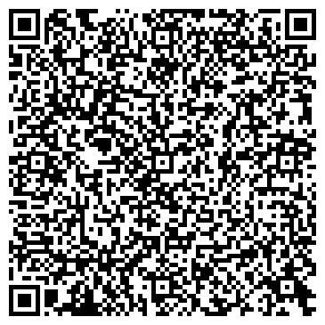 QR-код с контактной информацией организации Руки Мастера, ЧП