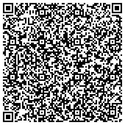 QR-код с контактной информацией организации Беларт Студио - дизайн интерьера и экстерьера, ЧП (Belart-Studio)