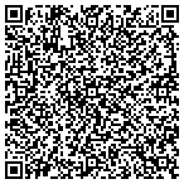 QR-код с контактной информацией организации Термотехника, ЧП