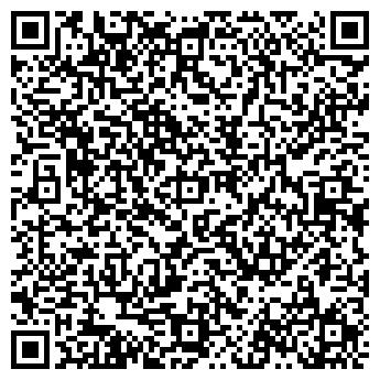 QR-код с контактной информацией организации ЛесНИКАруб, ЧП