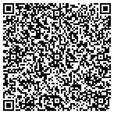 QR-код с контактной информацией организации Авеню-грин, ЧП (ландшафтное бюро)