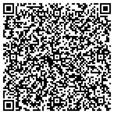 QR-код с контактной информацией организации Шулепов А.В., ЧП