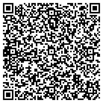 QR-код с контактной информацией организации Новаковская Юлия, ЧП