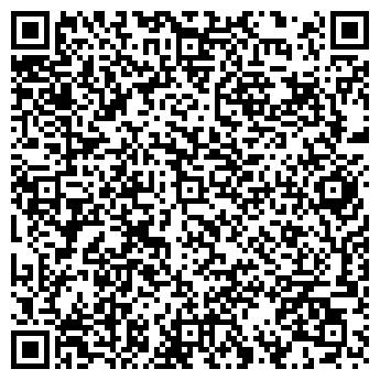 QR-код с контактной информацией организации Лесоруб, ЧП