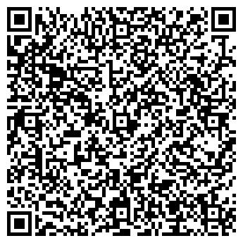 QR-код с контактной информацией организации Поместье, ЧП