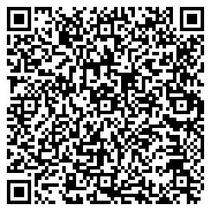 QR-код с контактной информацией организации Зелена Зона, ООО