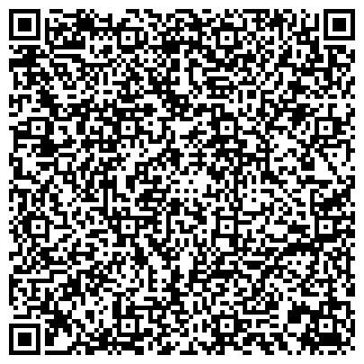 QR-код с контактной информацией организации Ландшафтная мастерская Таслицкой, ЧП