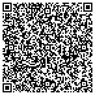 QR-код с контактной информацией организации Голден Арт, ООО (Golden Art)