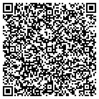 QR-код с контактной информацией организации Гонтар Ю, ЧП