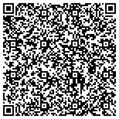QR-код с контактной информацией организации Дизайн-студия Интерьер в деталях, Творческий Союз