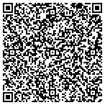 QR-код с контактной информацией организации Ландшафтная компания Новелло-Киев, ООО