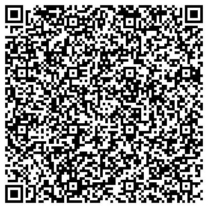 QR-код с контактной информацией организации Дизайн-студия Ивана Юрымы, ЧП